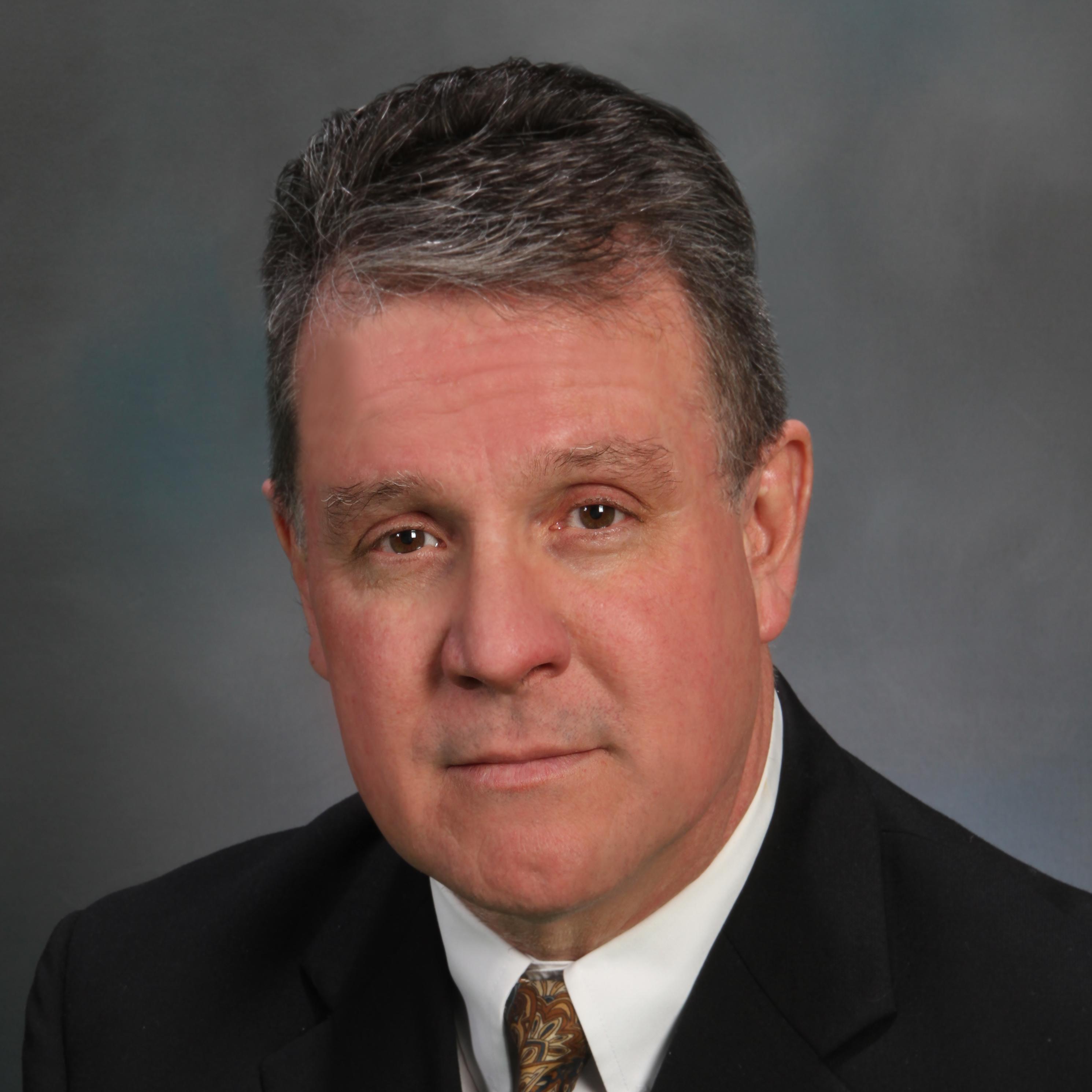 Jim Haughn