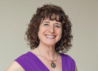 Susan Santone